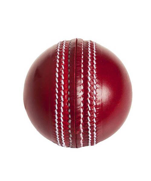 Cricket Equipments Kitsaws Sports